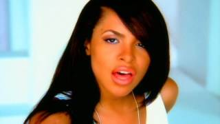 Video Aaliyah   One In A Million 1080p HD Widescreen Music Video reversed download MP3, 3GP, MP4, WEBM, AVI, FLV Agustus 2018