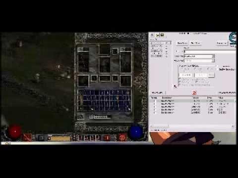 Diablo 2 gambling hack east st louis casino queen hotels