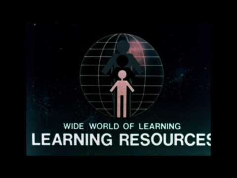 ABC Pictures International/ABC Learning Resources Inc./ABC Wide World of Learning (1979)
