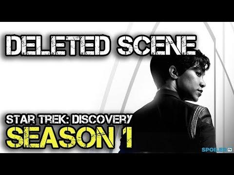 Star Trek – CrudeReviews
