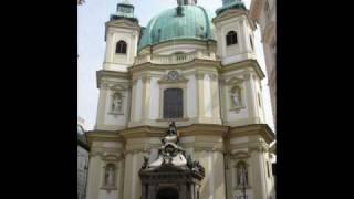 Play Gedankenflug, Waltz For Orchestra, Op. 215