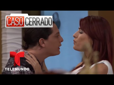 Playboy TV Swing Season 4, Ep 1 from YouTube · Duration:  3 minutes 53 seconds