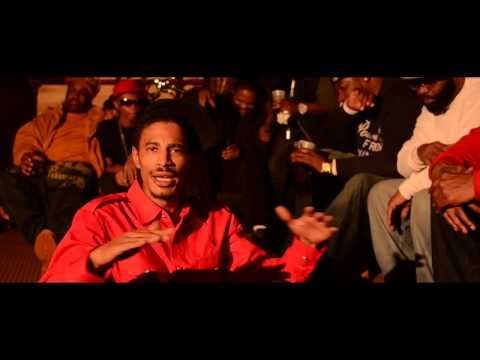 Where You Been Layzie / On My Own - Layzie Bone (Official Videos)