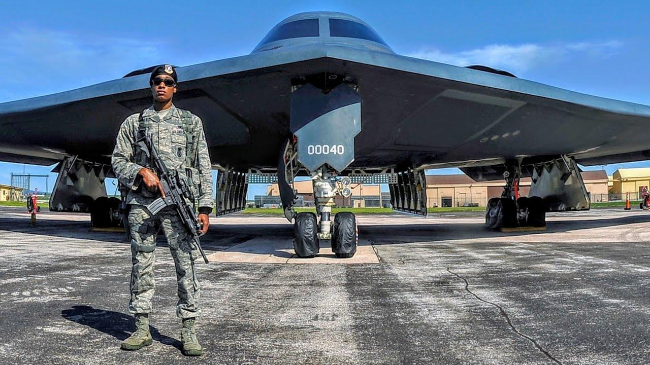 Los 10 Vehículos Militares más CAROS de Estados Unidos 💵 🇺🇸
