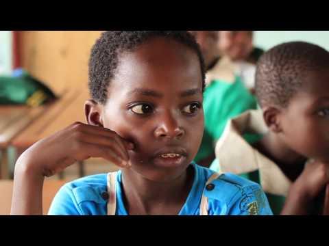 SE4RC Mashaba Minigrid: Zimbabwe's First Inclusive Solar Minigrid (short)