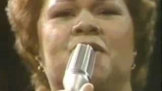 Etta James  Take It To The Limit