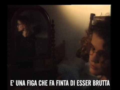 Minghi e mietta vattene amore literal version ver doovi - Mary gemelli diversi lyrics ...