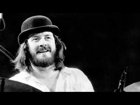 Led Zeppelin: Swan Song [Bonzo Mix]
