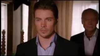 Dallas TNT Season 2 Promo