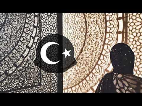Ahmet Ateş - Mazi ( Turkish Trap Beat / Ottoman Empire Music )