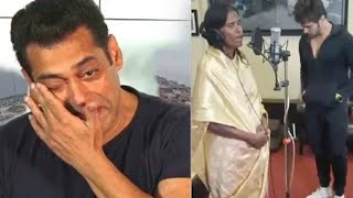 Teri Meri Kahani Full (Official video) | Ranu Mondal | Himesh Reshammiya | Happy Hardy & Heer movie