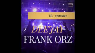 Download HORA LOCA JUVENIL - DJ FRANK ORZ
