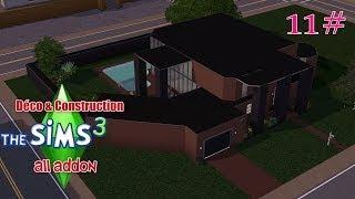 Déco & Construction - La maison de mes rêves ! #11