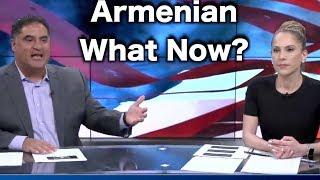 tyt-vs-armenians