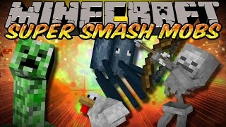 Mineplex SSM Update | WHAT HAVE YOU DONE?! D: | Mineplex Screwed Up...