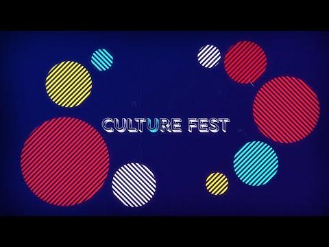 Red Ventures CultureFEST recap 2018