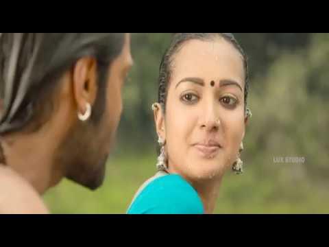 kadamban romantic scene whatsapp status tamil