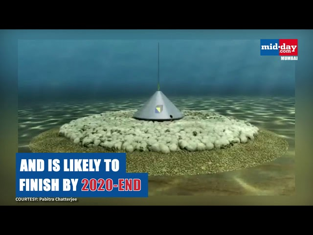 Watch now! Mumbai To Get Another Sea Link Worth 7500 Cr