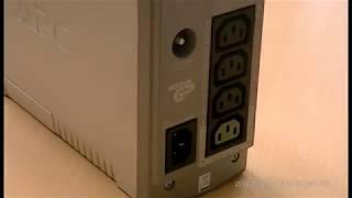 видео Блок управления насосом его устройство, модели и критерии выбора