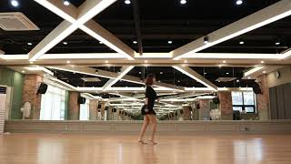 Know Me Too Well - You Know Me Too-Line dance-Improver-라인댄스 ㅡ 청주 라인댄스