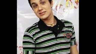 Luan Santana AMOR ALÉM DA VIDA.♥♥♥