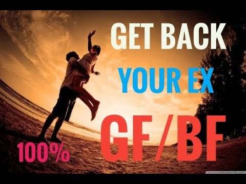 how to get back your ex-girlfriend a powerful tips in hindi||roxy fun