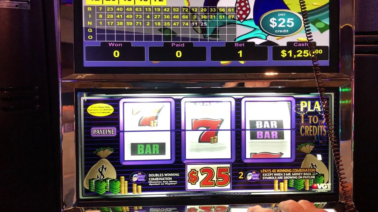 Best online casino australia pokies