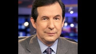 Chris Wallace: 'One of the Problems' with Obamacare is Too Many Poor People Get Medicaid