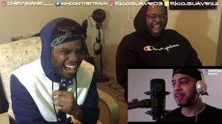 Hit Rap Songs in Voice Impressions! | SICKO MODE, Mo Bamba, Bleed it REACTION
