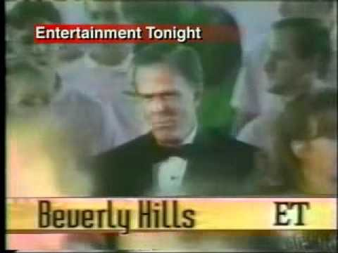 Beverly Hills Hotel   Grand Re opening PR Campaign   Recap