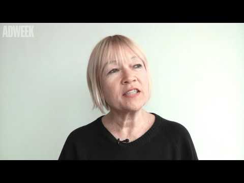 Cindy Gallop's Three Minute Manifesto