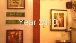 Montage 10: Wellness In Life Consultancy Services (Makati City, Philippines):Facilities Part 2