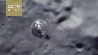nasa-release-odd-sound-recorded-in-1969-on-dark-side-of-the-moon