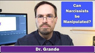 How to Reason with a Narcissist | Can they be Persuaded?