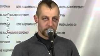 Украина майдан сейчас видео онлайн(Украина майдан сейчас видео онлайн: http://maidanvideos.org/news/razgovor-ukraincev-s-vlastju Вся правда о Майдане. Видео, которые..., 2014-05-22T15:25:04.000Z)