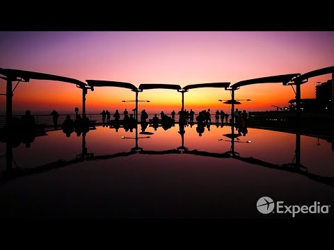 Lima City Video Guide | Expedia