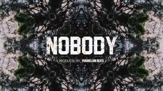 Parabellum Beats - Nobody (Instrumental)