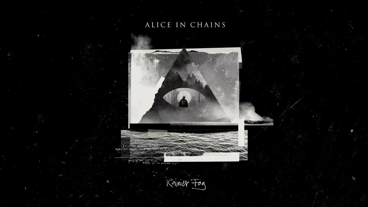 alice-in-chains-red-giant-alice-in-chains