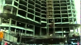 видео Теплоизоляционные бетоны