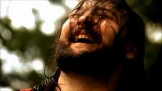 Bray Wyatt Custom Titantron •1080p• HD/3D
