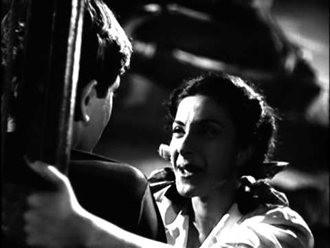 Childhood Love Revived - Raj Kapoor - Nargis - Awaara - Hit Hindi Films