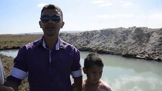Lagoa do Pato Selvagem