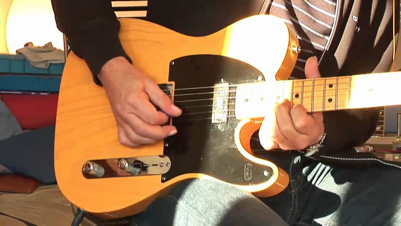 small resolution of fender 52 hot rod telecaster wiring diagram