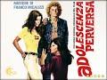 Thumbnail for Franco Micalizzi - Adolescenza Perversa [ M2 ] (1974)   Original Motion Picture Soundtrack