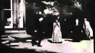 Самый первый в мире фильм   Сцены в саду Раундхэй 1888 год