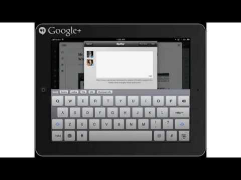 Google Reader  - It's Been A Slice!