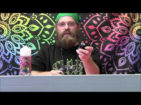 How to Change and clean SMOK BABY BEAST