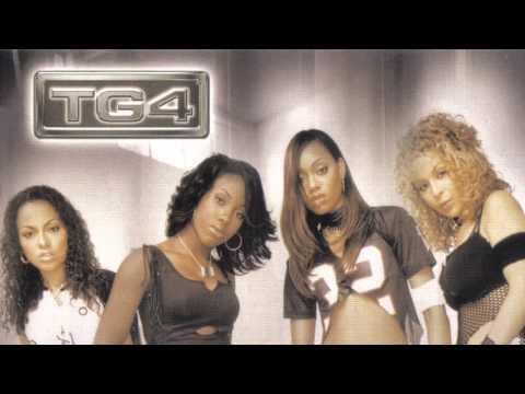 Tg4 - virginity - angel
