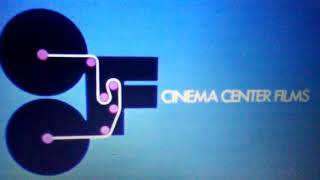 Cinema center films (1969) and paramount pictures (1975)