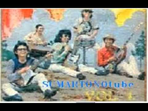 Sayangku By The Favourites Groups Volume 4